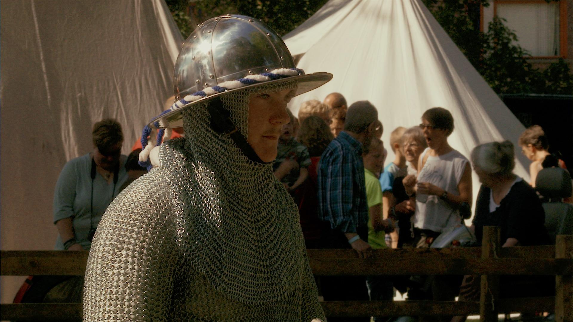 Gebroeders van Limburg Festival 2015